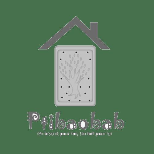 Logo ptibaobab