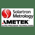 Solartron Profile page