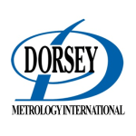 Dorsey Metrology