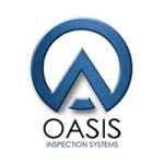 Oasis Inspection Systems