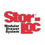 Stor-Loc Industrial Storage Systems