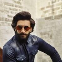 Ranveer Singh's On An Endorsement Spree This Summer