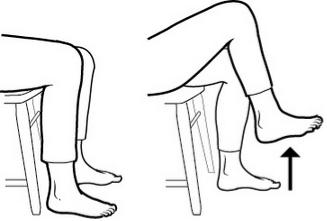 seated leg exercises for seniors  brokeasshome