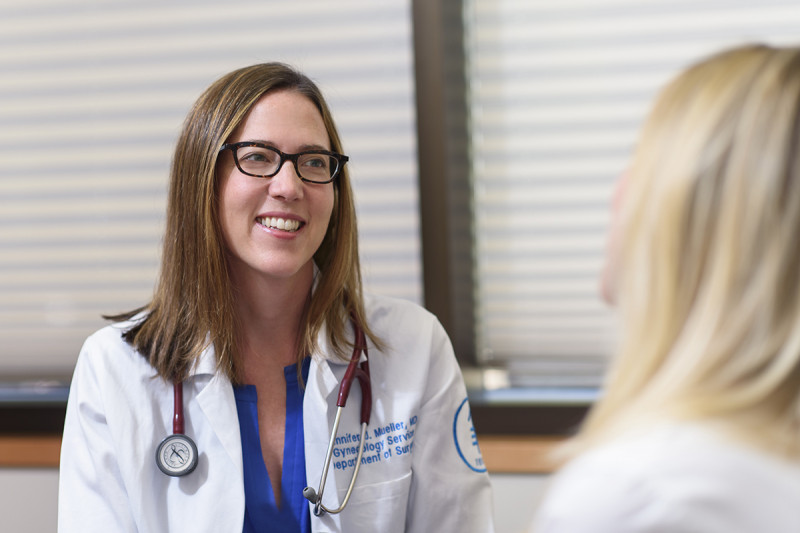 5 Myths about Cancer-Related Early Menopause | Memorial Sloan Kettering Cancer Center