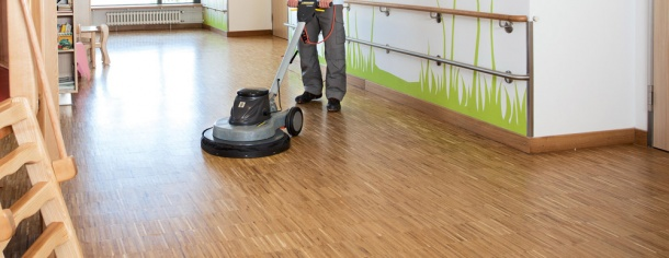 Image result for wooden floor polishing