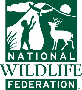 nwf_logo_vertical-green_275x300