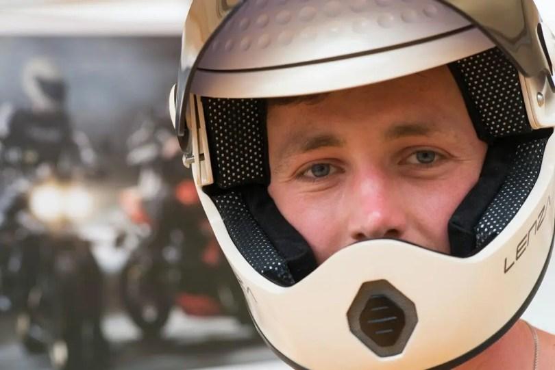 009_Lenza-One-helmet-009