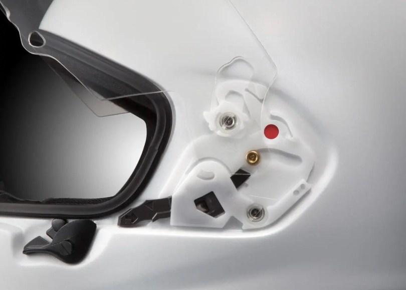 079_Arai-RX-7V-helmet-dropin