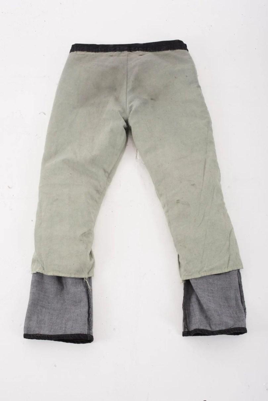 084_Hood-K7-para-aramid-jeans-015