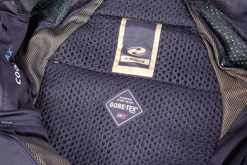 100_Held-textile-kit_004