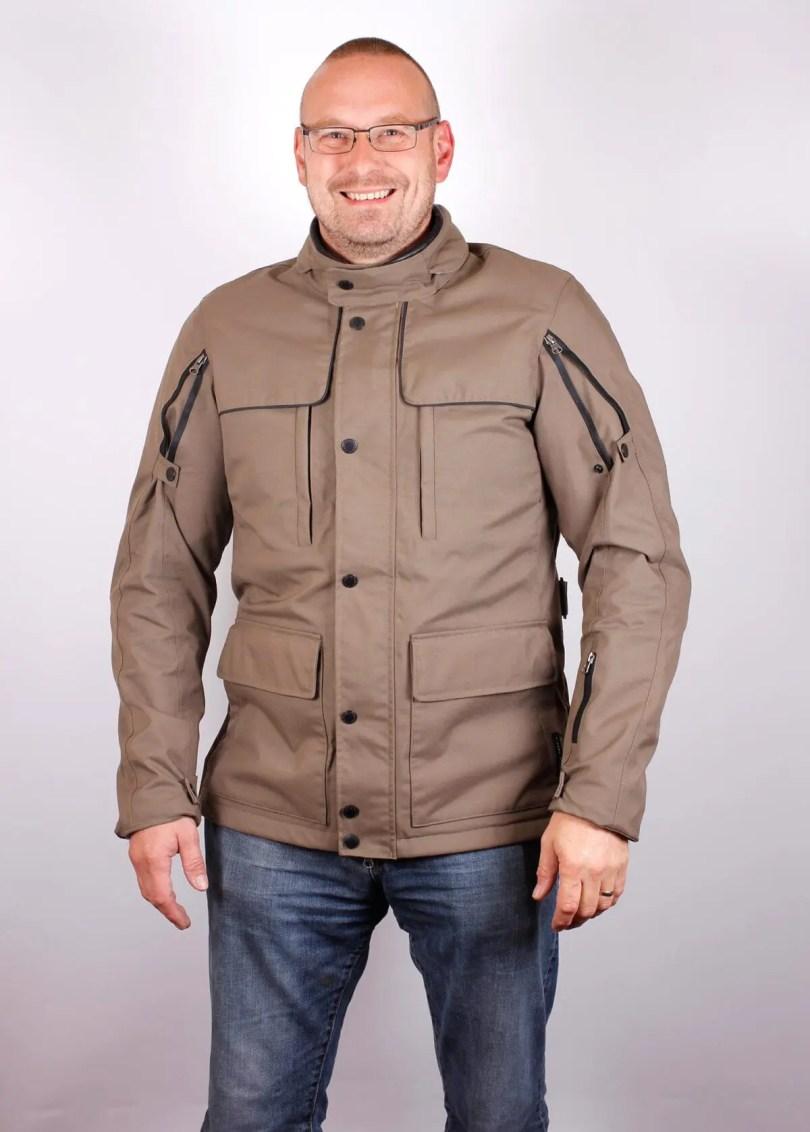 104_Tucano-Urbano-Ermes-jacket_001