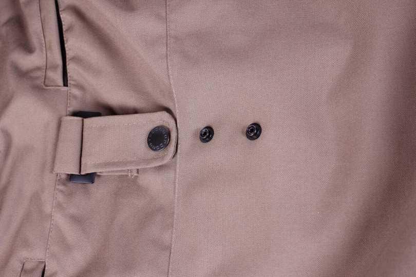 104_Tucano-Urbano-Ermes-jacket_004