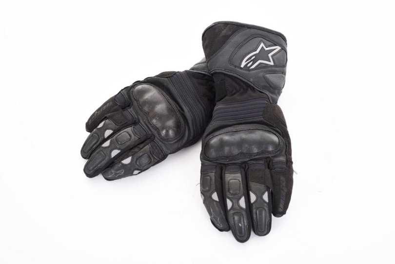 107_Alpinestars-Drystar-gloves_001