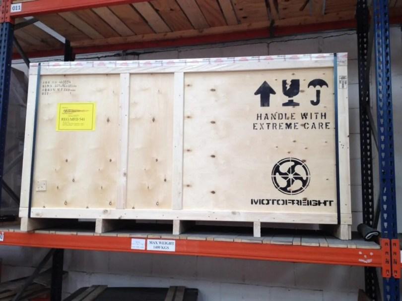 How-to-freight-a-bike-RODDY-WARRINER_003