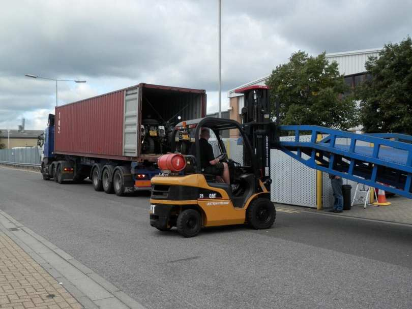 How-to-freight-a-bike-RODDY-WARRINER_021