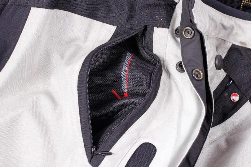 X_100_Held-textile-kit_003