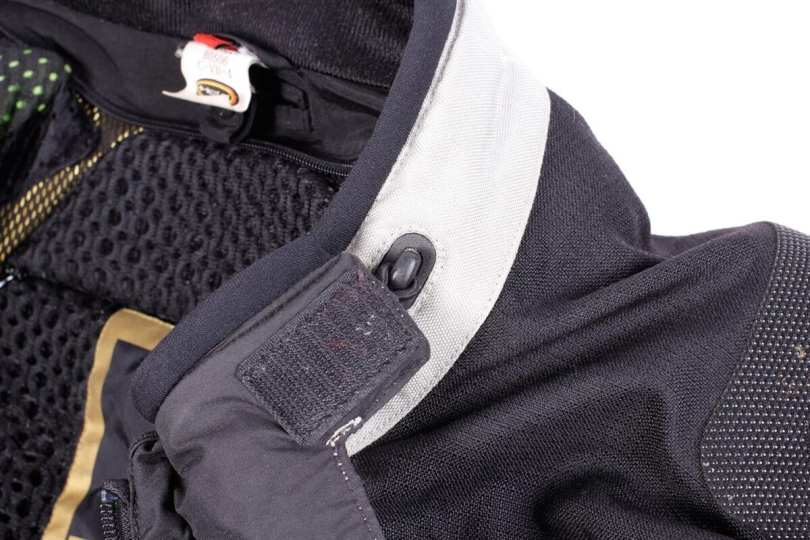 X_100_Held-textile-kit_006