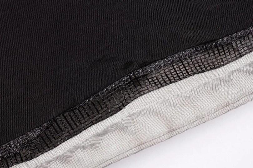 X_100_Held-textile-kit_009