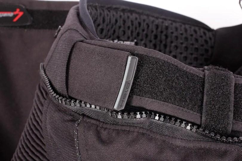 X_100_Held-textile-kit_010