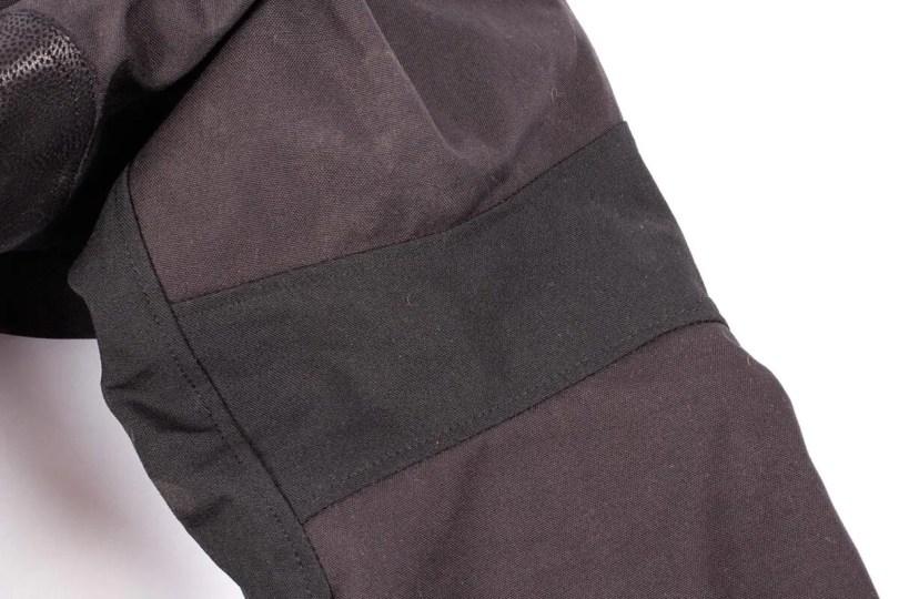 X_100_Held-textile-kit_014