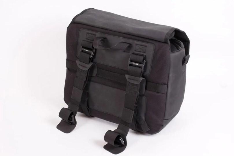 085_kriega-luggage_003