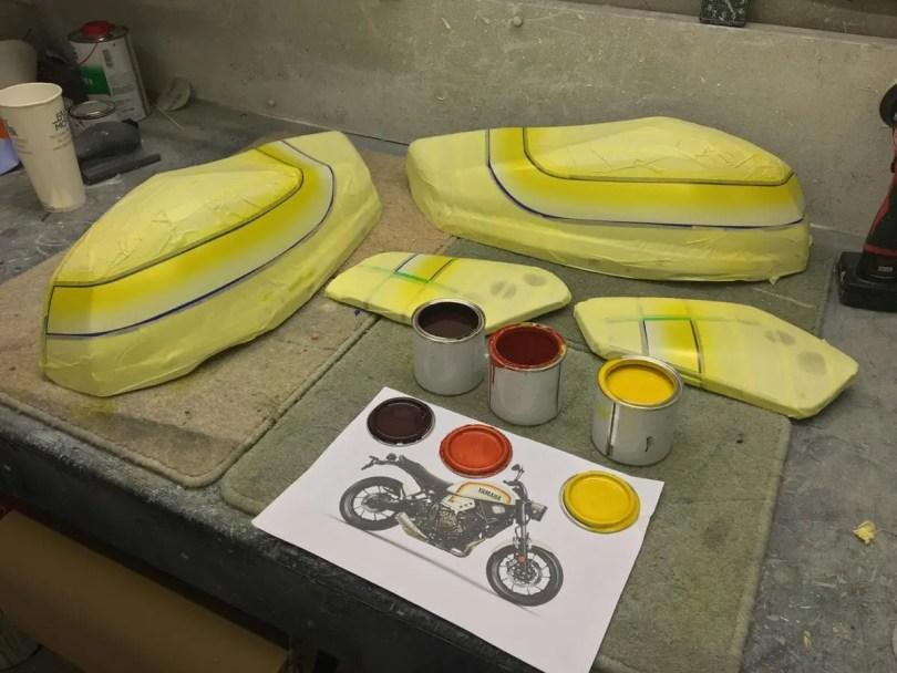 086_xsr-paint_009