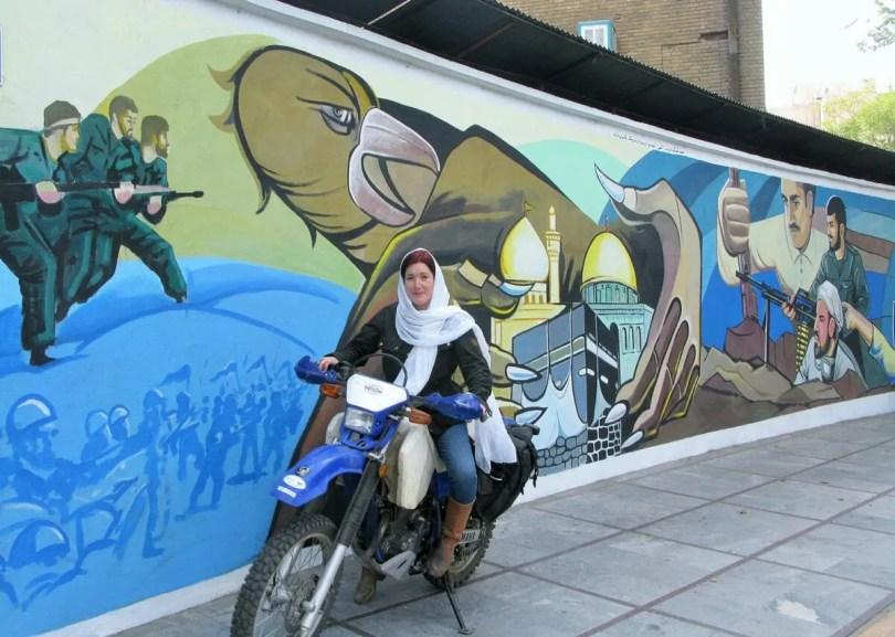 me-bike-war-mural