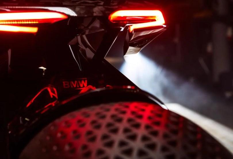 p90238709_highres_bmw-motorrad-vision