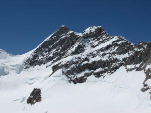 The Alps, Switzerland