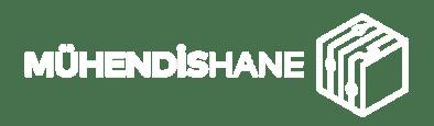 MühendisHane-logo-W