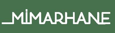 MimarHane-logo-W