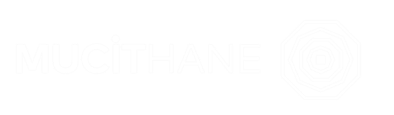 MucitHane-logo-W