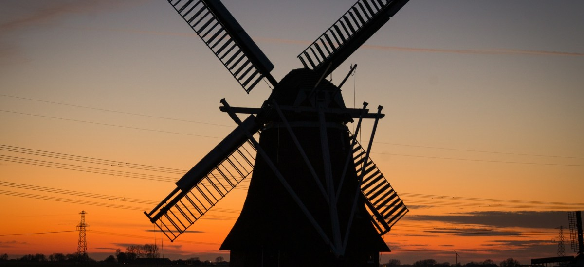Six reasons why Netherlands should be ticked-off from your bucket list immediately