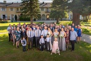 Wedding photography Christchurch