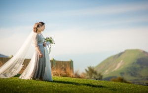 Wedding photography Kaikoura
