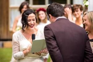Wedding photography Akaroa