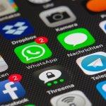 Status Bilder in Whatsapp speichern