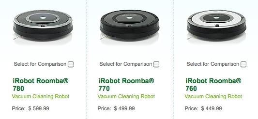 $449.99 - $599.99