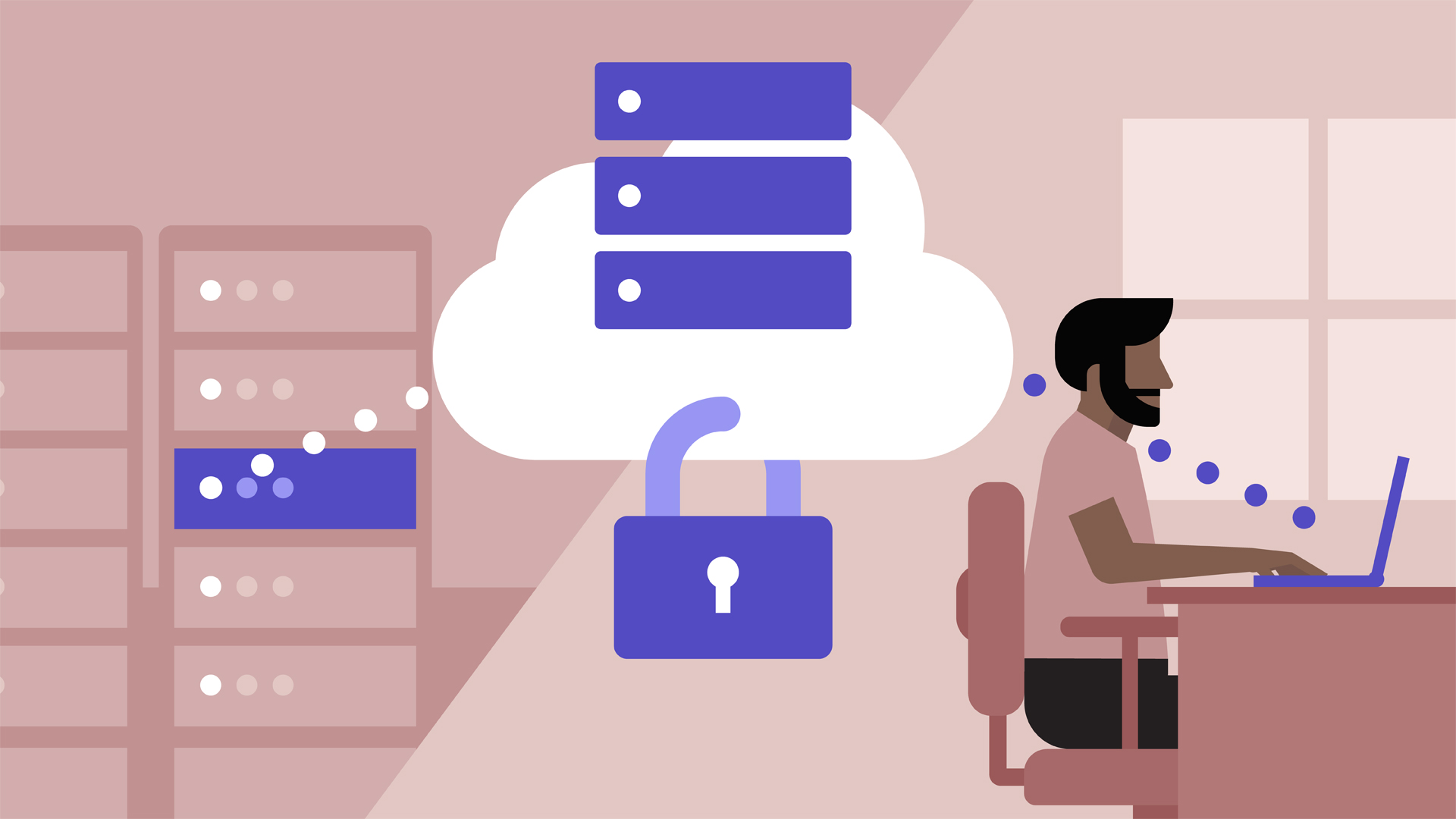 remote desktop license server key