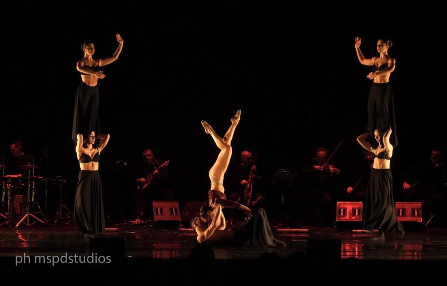 Neapolis_Manntra_Mvula_Sungani_Physical_dance_emauela_bianchini_etoile_enzo_gragnaniello_MSPDSrudios0