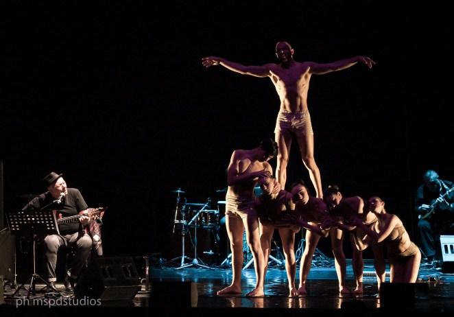 Neapolis_Manntra_Mvula_Sungani_Physical_dance_emauela_bianchini_etoile_enzo_gragnaniello_MSPDSrudios5