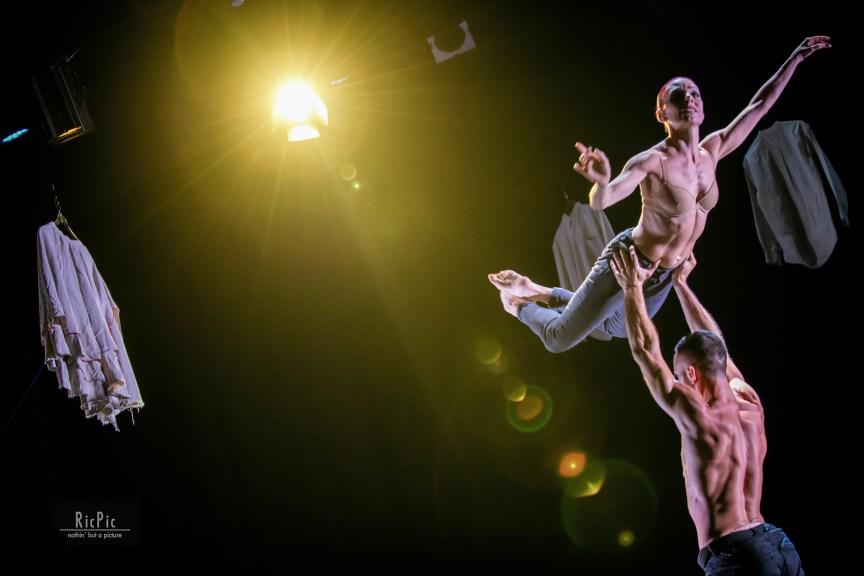 Neapolis_Manntra_Mvula_Sungani_Physical_dance_emauela_bianchini_etoile_enzo_gragnaniello_MSPDSrudios7