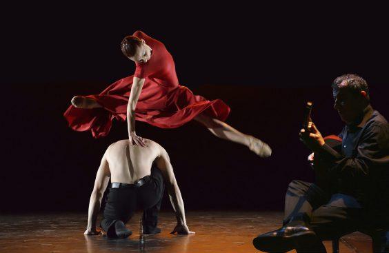 mvula_sungani_physical_dance_emanuela_bianchini_etoile_mauro_palmas_danze_dal_mare_mspdstudios2