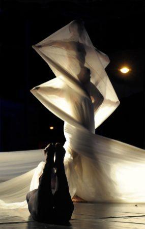 mvula_sungani_physical_dance_emanuela_bianchini_etoile_mauro_palmas_danze_dal_mare_mspdstudios8