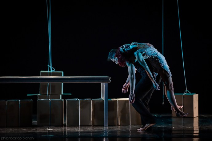 mvula_sungani_pnysical_dance_emanuela_bianchini_etoile_odyssey_ballet_MSPD_Studios