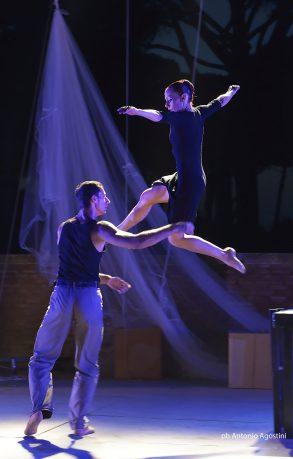 mvula_sungani_pnysical_dance_emanuela_bianchini_etoile_odyssey_ballet_MSPD_Studios0