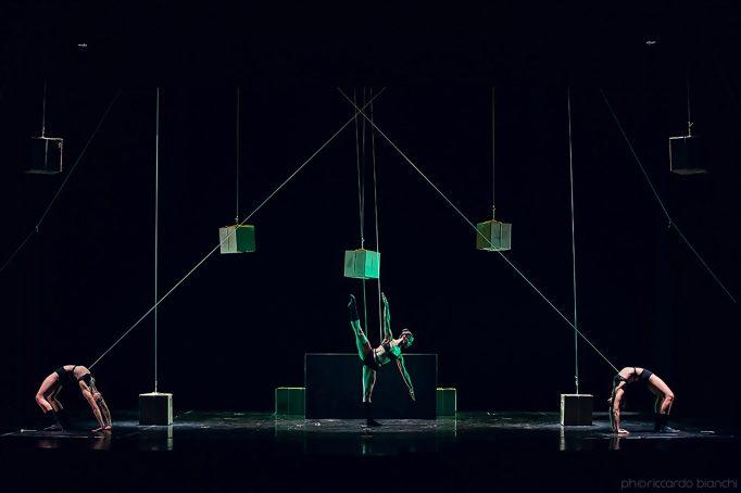 mvula_sungani_pnysical_dance_emanuela_bianchini_etoile_odyssey_ballet_MSPD_Studios5