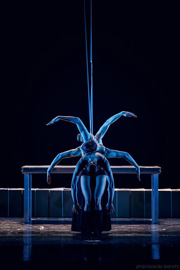 mvula_sungani_pnysical_dance_emanuela_bianchini_etoile_odyssey_ballet_MSPD_Studios6