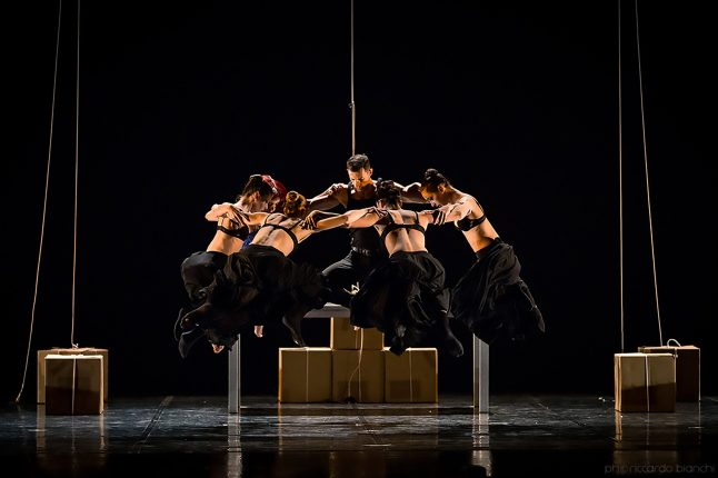 mvula_sungani_pnysical_dance_emanuela_bianchini_etoile_odyssey_ballet_MSPD_Studios7