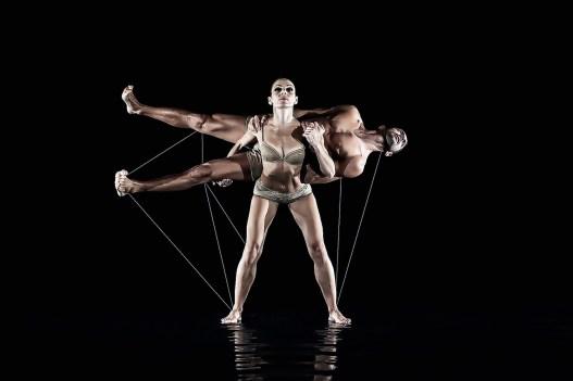 Skin_MSPDStudios_Physical_dance_fine_arts_Mvula_Sungani_Physical_dance_emanuela_bianchini_etoile_ph_alessandro_risuleo2